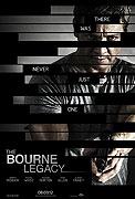Bourneův odkaz