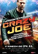 Crazy Joe