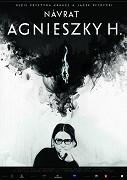 Návrat Agnieszky H.