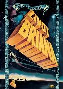 Život Briana