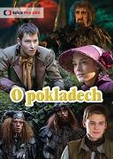 O pokladech (TV film)