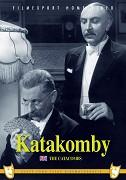 Katakomby