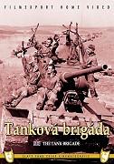 Tanková brigáda