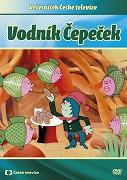 Vodník Čepeček (TV seriál)