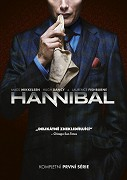 Hannibal (TV seriál)
