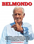 Belmondo (TV film)