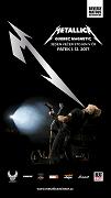 Metallica: Quebec Magnetic (koncert)