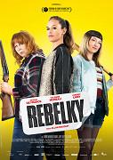 Rebelky