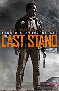 Konečná / Last stand