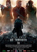Star Trek: Do temnoty