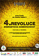 4. revoluce (TV film)