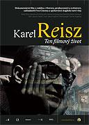 Karel Reisz, ten filmový život