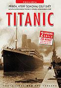Titanic (TV seriál)