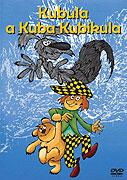 Kubula a Kuba Kubikula (TV seriál)
