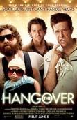 Pařba ve Vegas, Hangover